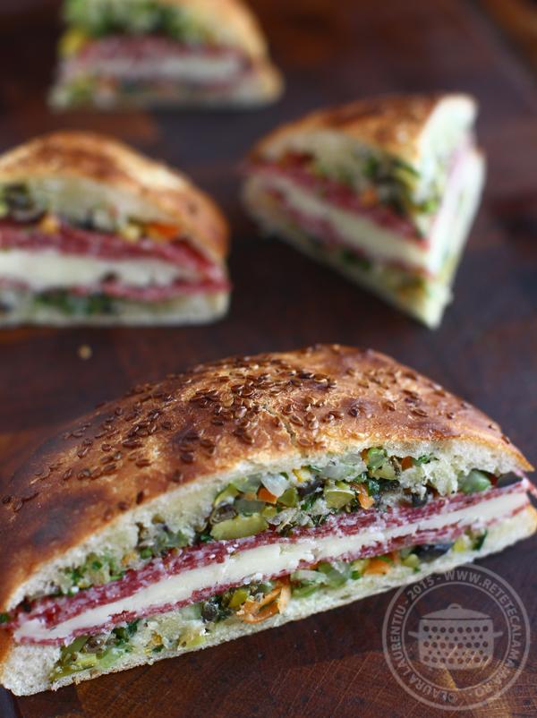sandwich muffuletta retetecalamamaro 2