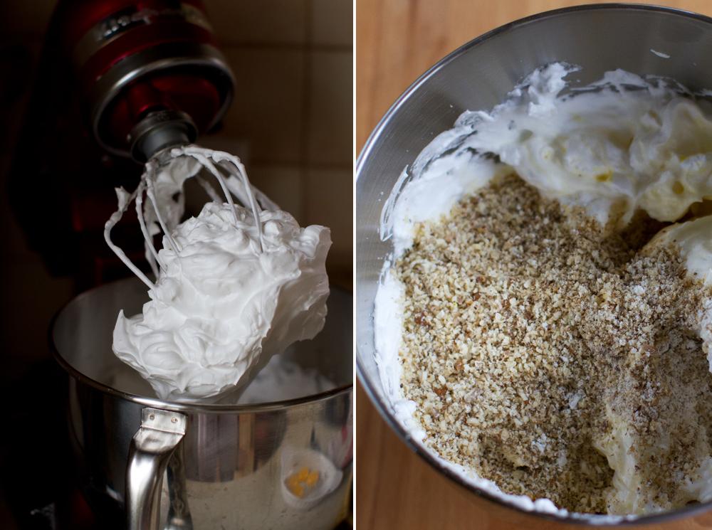 preparare blat de tort cu nuca - 3, retetecalamama