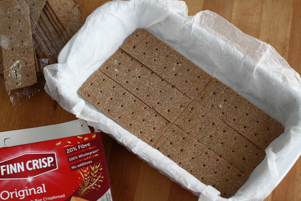 batoane crocante cu nuci si finn crisp 2