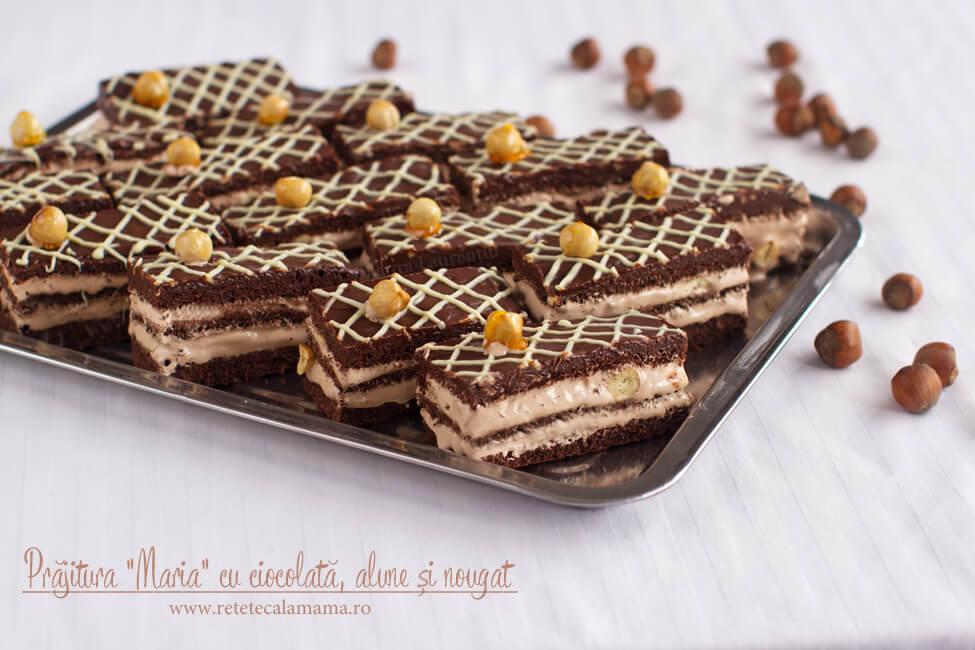 prajitura-maria-cu-ciocolata-nougat-si-alune-reteta-video-reteta-laura-laurentiu-retetecalamamaro-1