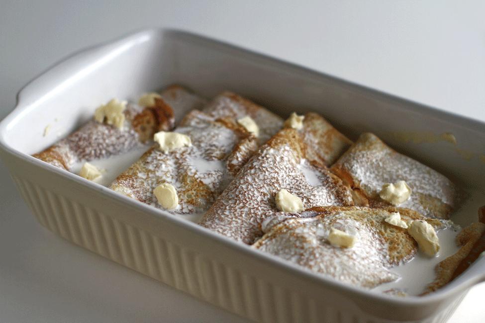 clatite-aperitiv-cu-branza-si-marar-pregatite-pentru-cuptor