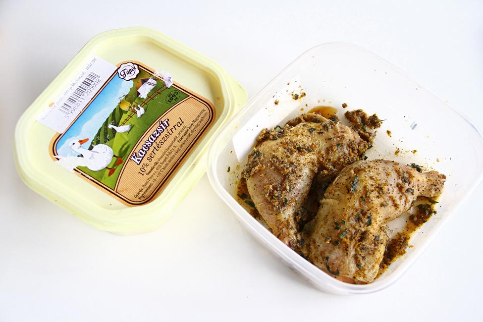 pulpe-de-coquelet-marinate-pregatite-pentru-confit