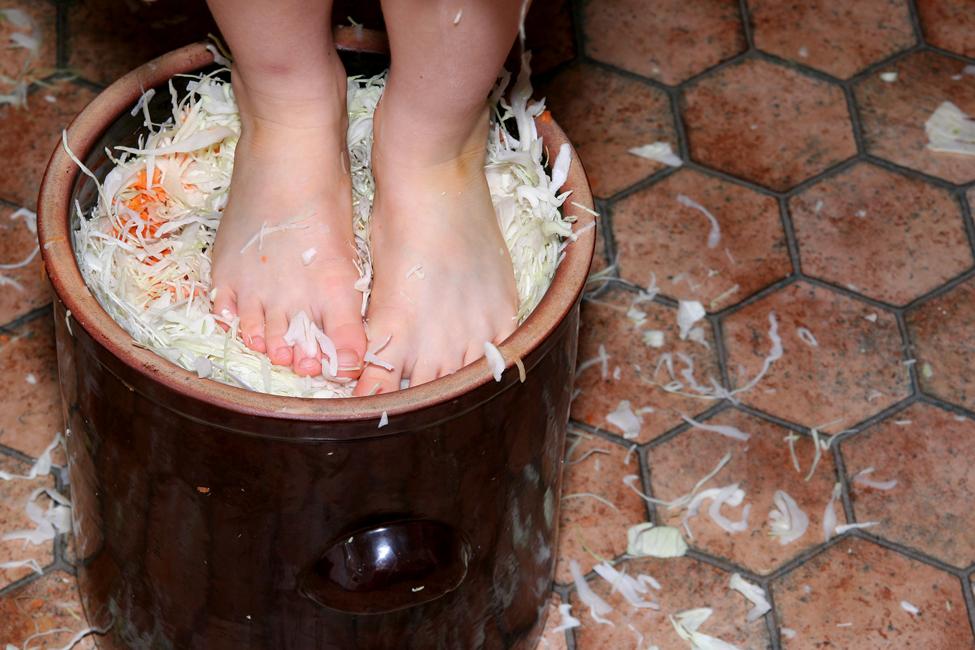 sauerkraut-la-butoi-metoda-traditionala