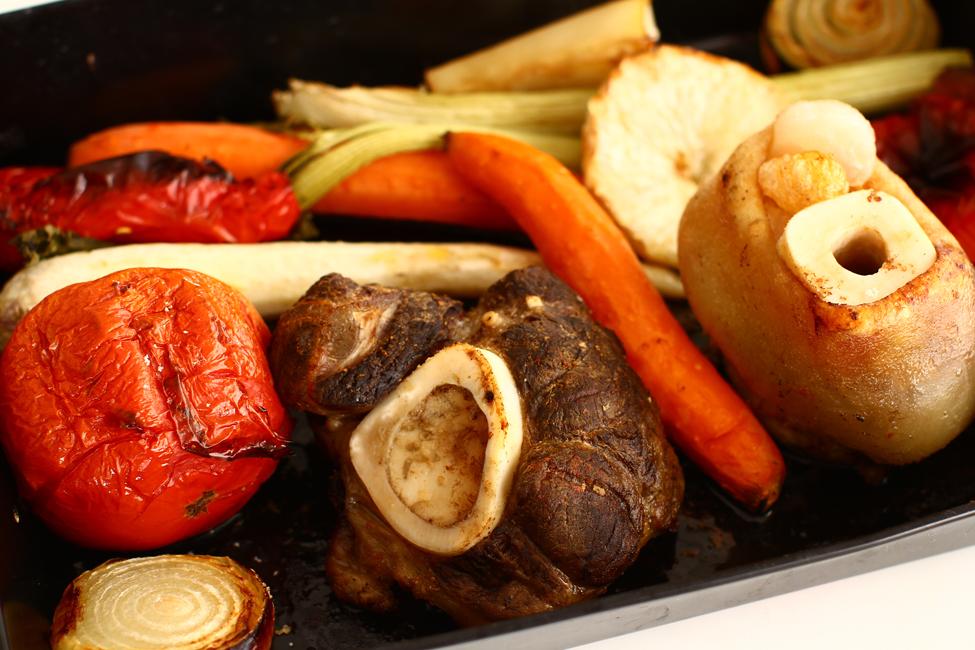ingrediente-supa-clara-de-vita-coapte-reteta-de-ciorba-de-burechite-reinterpretata