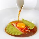 Un weekend cu pasiune și bun gust la Restaurant Simfonia