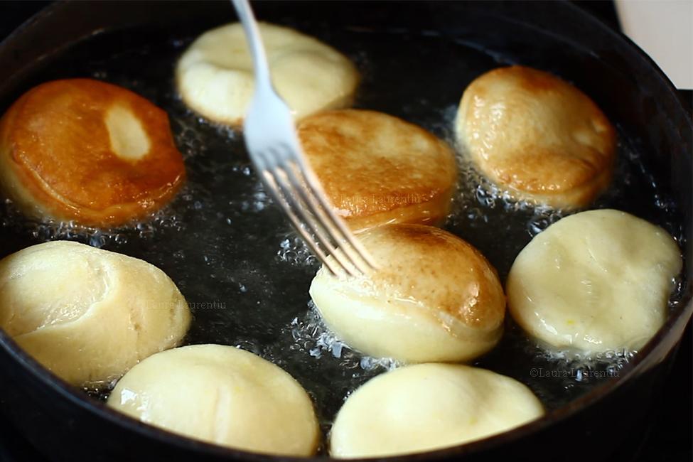 pancove-la-fript-in-ulei