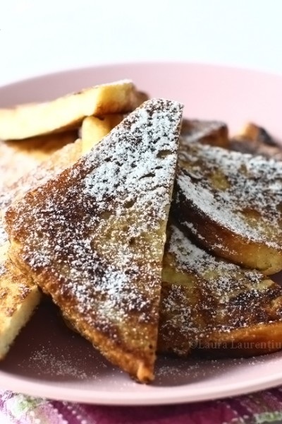 friganele-bundas-kenyer-pain-perdu-french-toast-reteta-video-pas-cu-pas