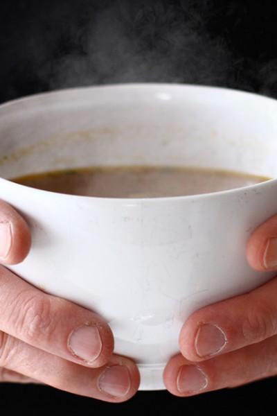 supa, retete de supe, selectie de retete de supa rapide