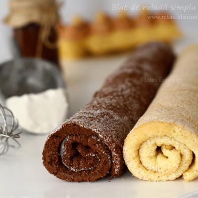 blat-de-rulada-simplu-si-cu-cacao-reteta-video-pas-cu-pas-reteta-blat-rulada-vanilie-blat-rulada-cacao-retetecalamamaro