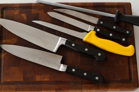 Ustensile de bucătărie care ne fac viața mai ușoară