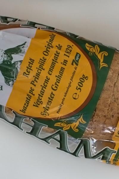 paine-graham-sylvester-de-la-vel-pitar-in-ambalajul-original