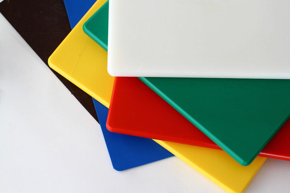 set-de-tocatoare-de-bucatarie-pe-culori