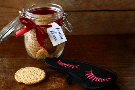 Blind tasting – biscuiți digestivi