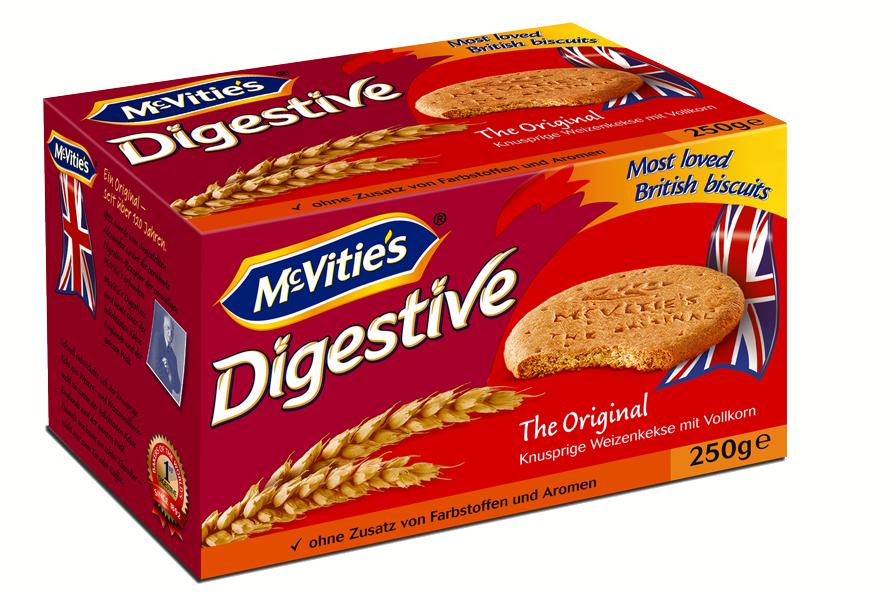 digestive_original biscuiti