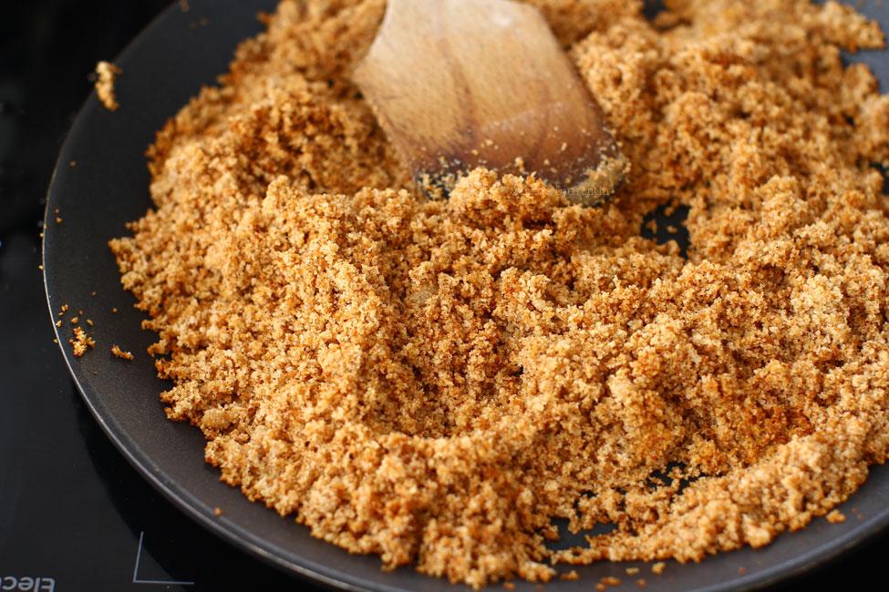 galuste-cu-prune-gomboti-cu-prune-de-post-reteta-pas-cu-pas-mod-de-preparare-3-retetecalamamaro