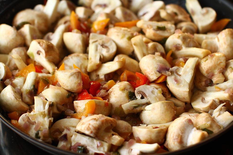 tocanita-de-ciuperci-de-post-mod-de-preparare-2