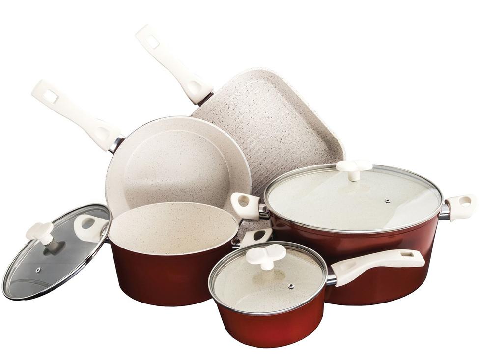 heinner-set-gatit-heinner-marlene-hr-bet-br008-ceramica-plus-marmura-8-piese