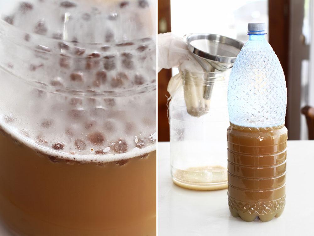 reteta-botvinya-preparare-kvas-4