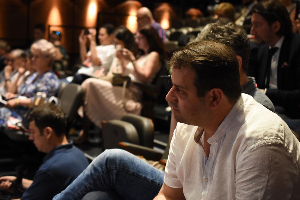 Nico-Lontras-in-audienta-la-congresul-national-de-gastronomie-si-vin