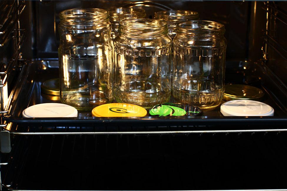 compot-de-cirese-reteta-cu-poze-sterilizarea-borcanelor