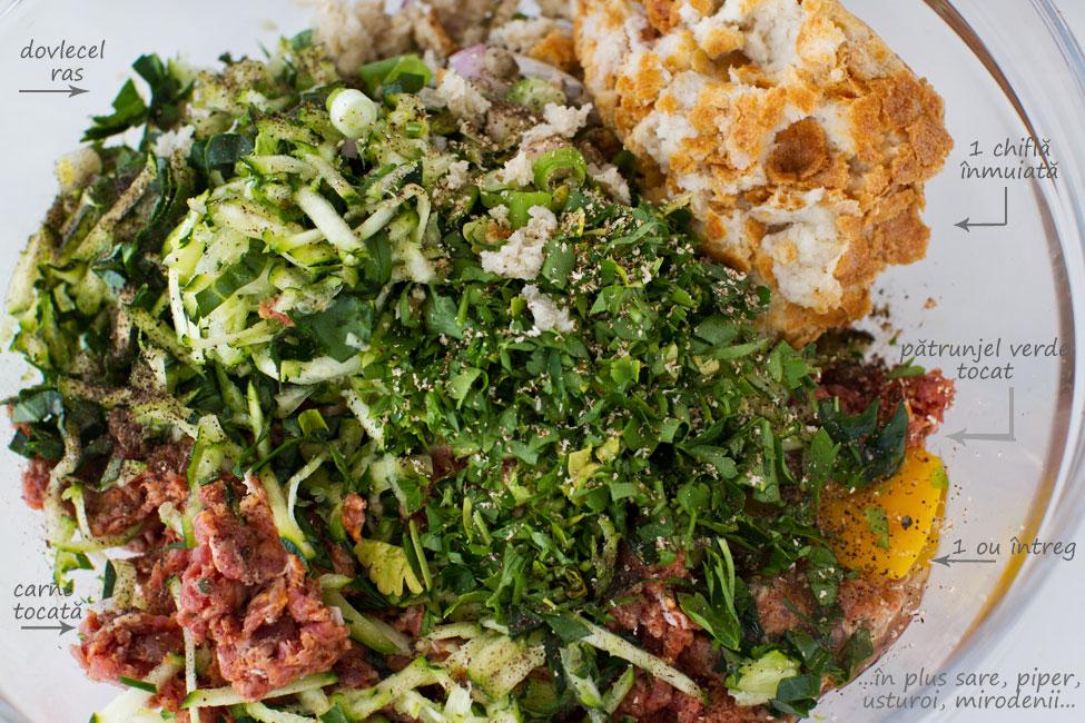 ingrediente-chiftele-gratinate-cu-cartofi