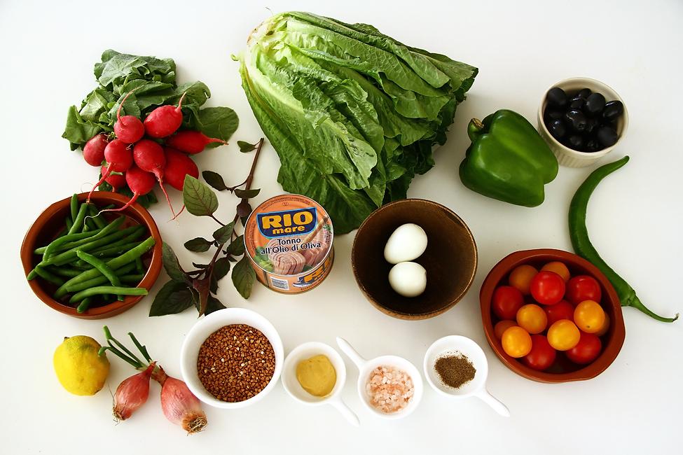 ingrediente salata de ton in stil nicoise retetecalamamaro