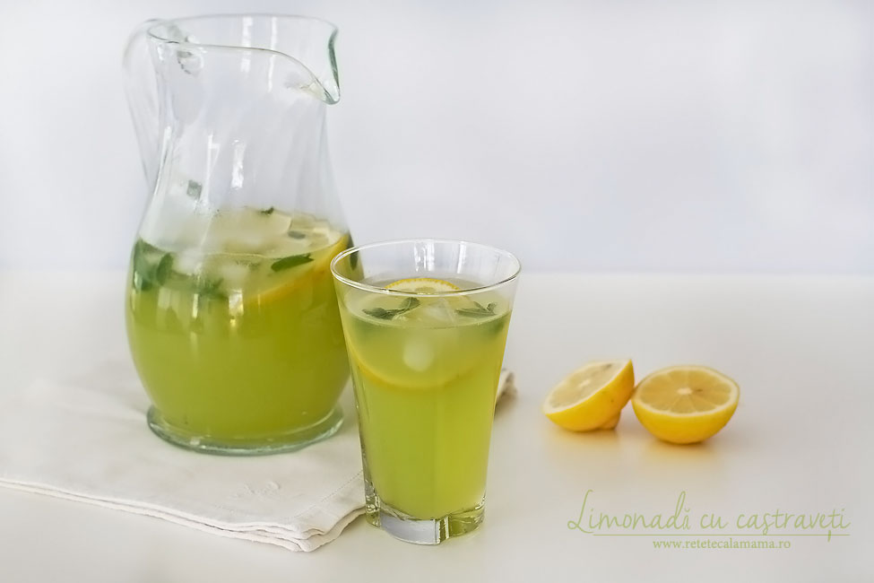 reteta-de-limonada-cu-castraveti-limonada-racoritoare-cu-castraveti-reteta-pas-cu-pas