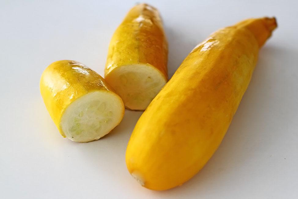dovlecei-galbeni-reteta-salata-de-dovlecei
