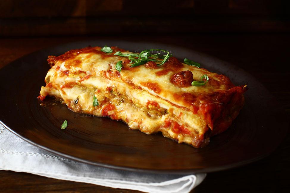 reteta-pas-cu-pas-dovlecei-gratin-cu-branza-dovlecei-la-cuptor-reteta-parmigiana-di-zucchine