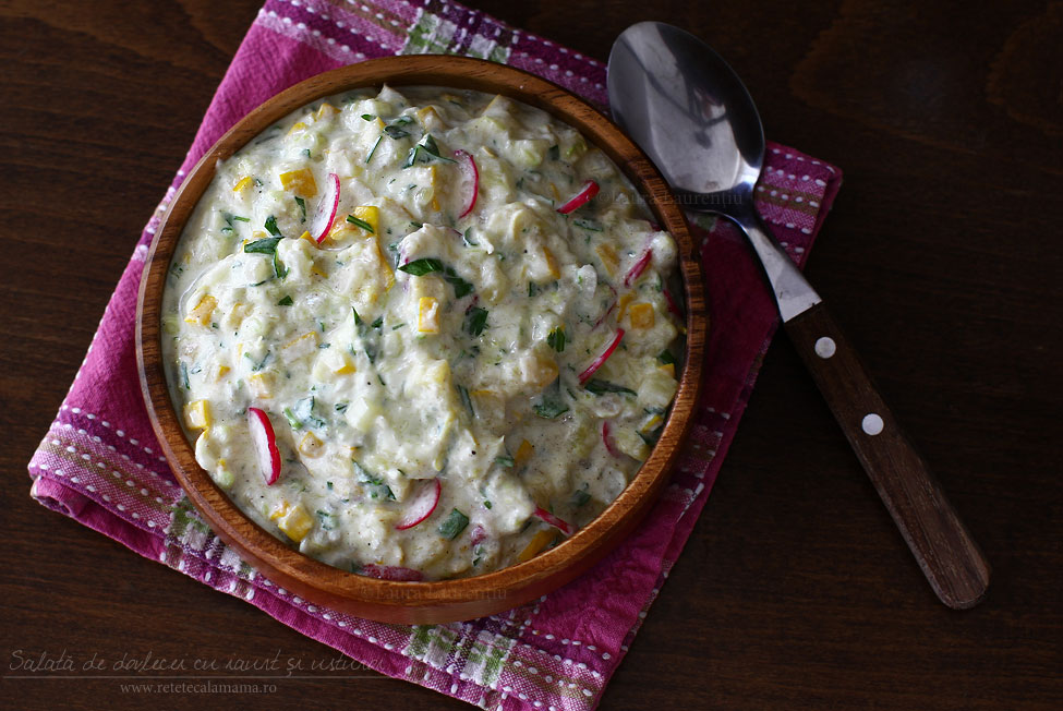 reteta-salata-de-dovlecei-reteta-cu-poze-salata-dovlecei-©Laura-Laurentiu