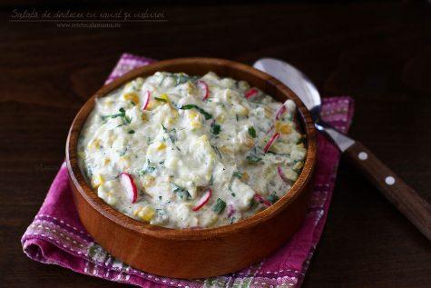 salata-de-dovlecei-cu-iaurt-si-usturoi-reteta-pas-cu-pas-©Laura-Laurentiu