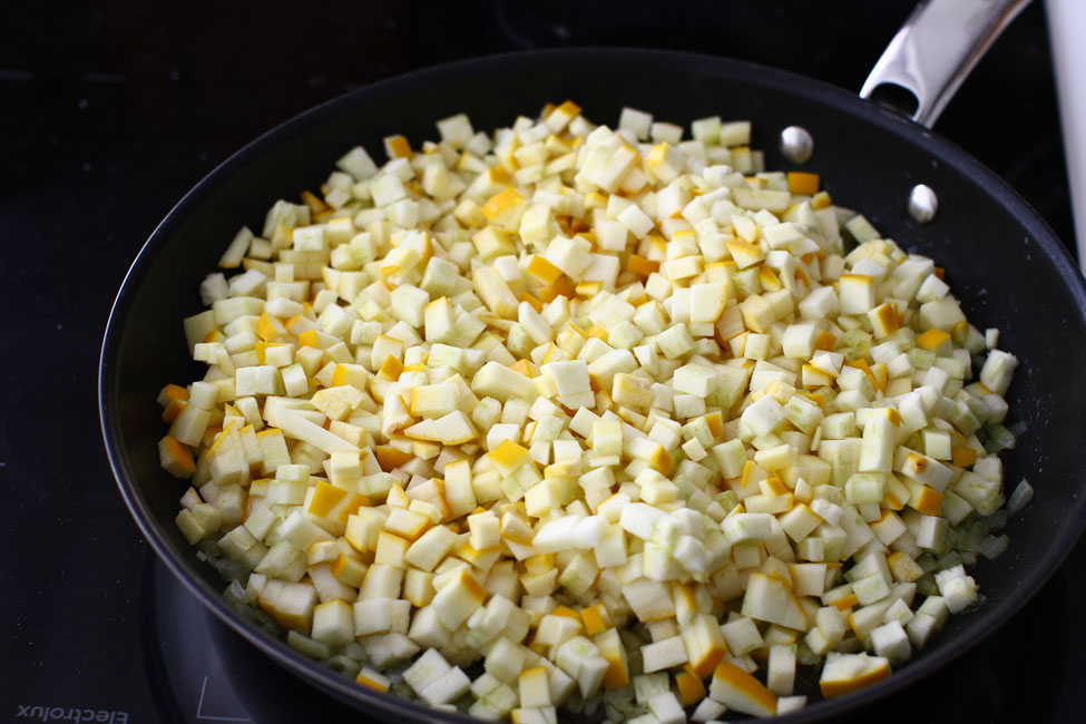 salata-de-dovlecei-reteta-calirea-dovleceilor