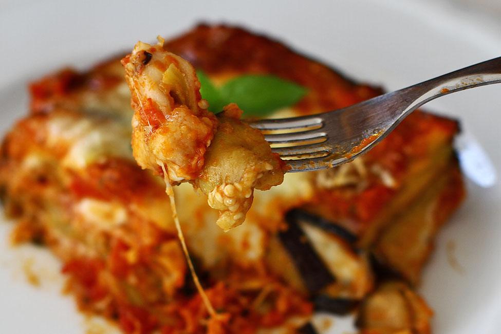 vinete-a-la-parmigiana-parmigiana-di-melanzane-perfect-bite