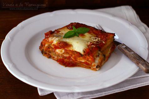 vinete-a-la-parmigiana-reteta-cu-poze-parmigiana-alla-melanzane-reteta-vinete-parmigiana-vinete-cu-parmezan-