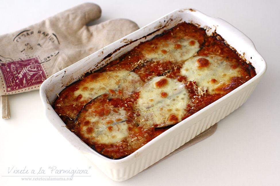 vinete-a-la-parmigiana-reteta-cu-poze-parmigiana-de-vinete-melanzane-alla-parmigiana