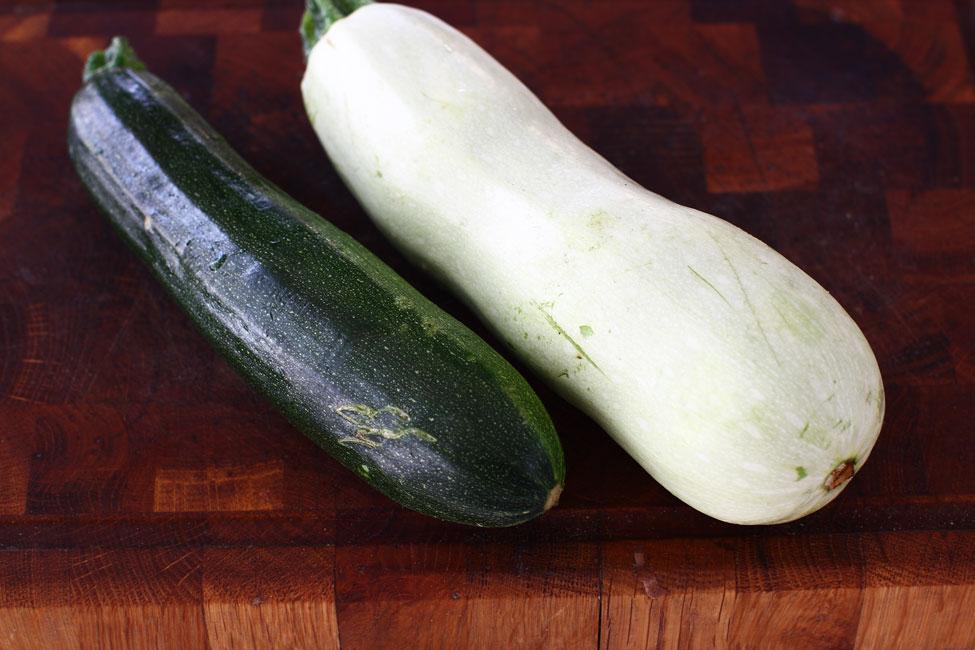 dovlecel-si-zucchini