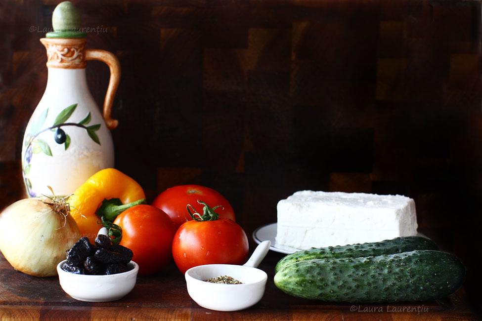 reteta-salata-greceasca-cu-poze-ingrediente-salata-greceasca
