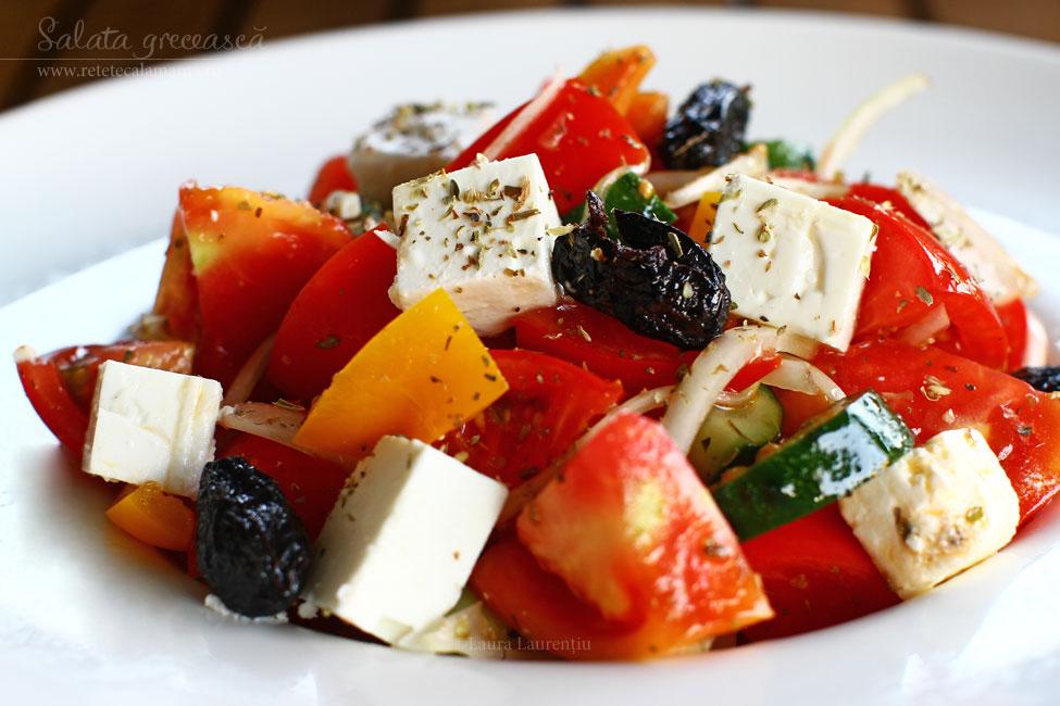 reteta-salata-greceasca-cu-poze-salata-greceasca-cu-legume-masline-si-branza-feta