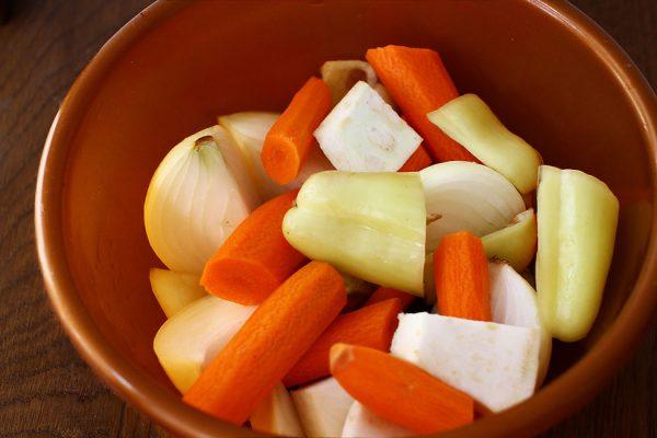 limba-de-vita-cu-smantana-reteta-culinara-legume-pentru-supa