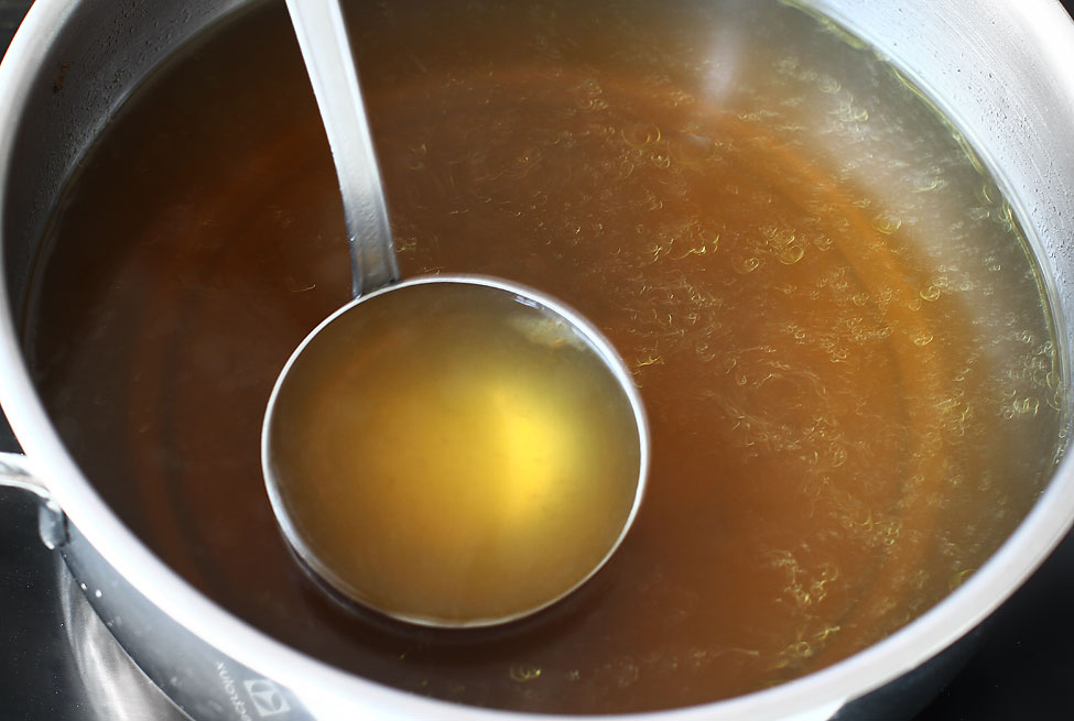 supa-din-limba-de-vita