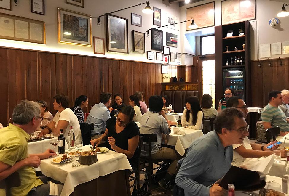 armando-al-pantheon-restaurant-roma