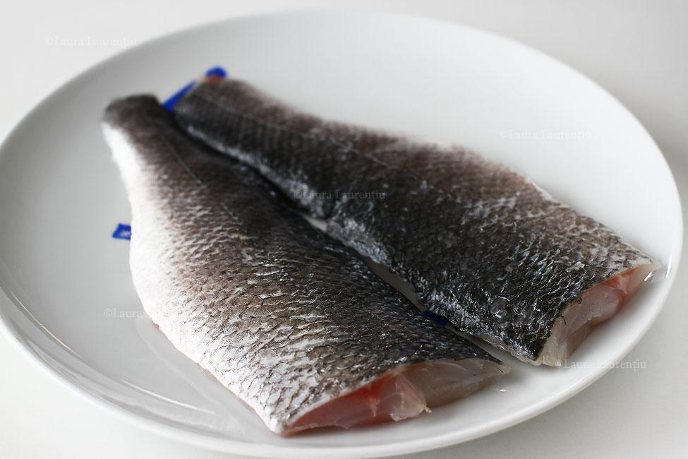 biban-de-mare-lup-de-mare-levrek-sea-bass-filetat-pregatit-de-gatit