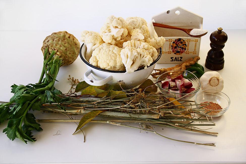 ingrediente-conopida-murata