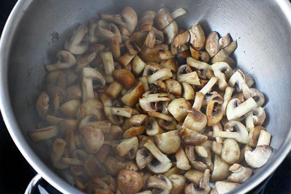 pilaf-de-orez-cu-ciuperci-de-post-reteta-pas-cu-pas-ciuperci-calite