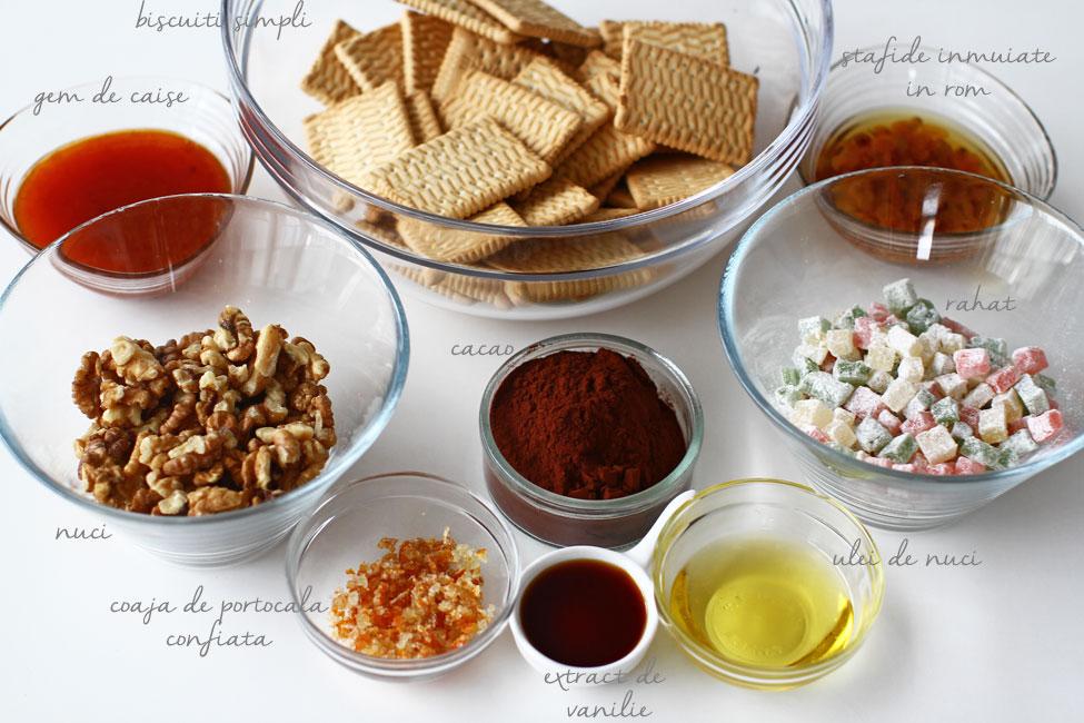 salam-de-biscuiti-reteta-de-post-ingrediente