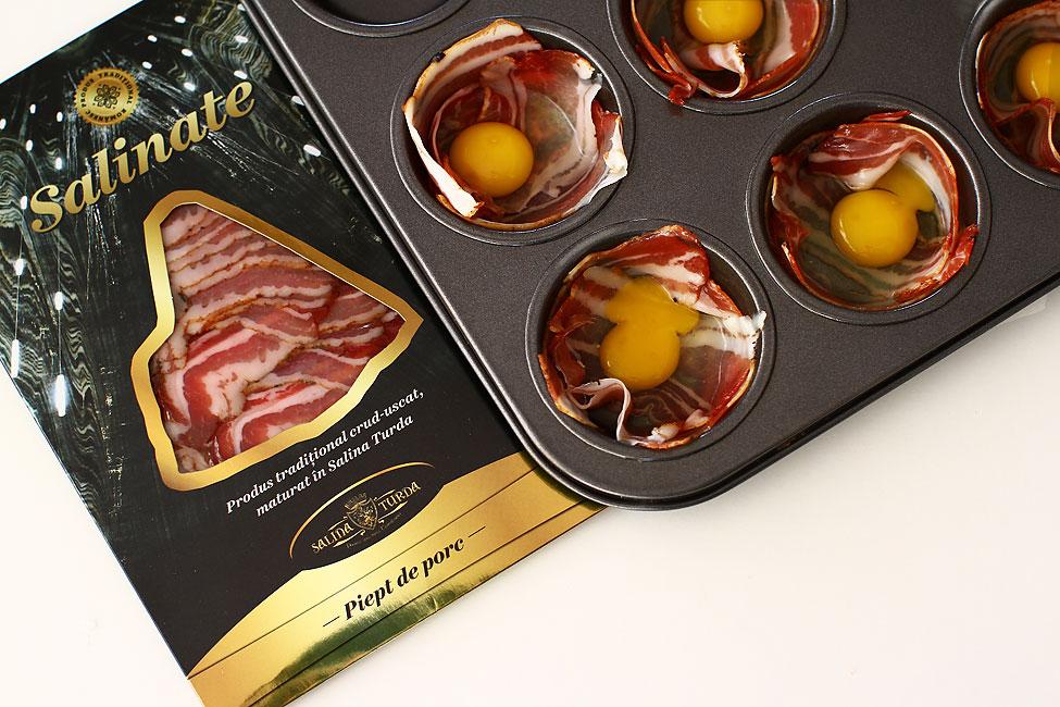 aperitiv-festiv-cu-piept-de-porc-si-ou-de-prepelita-mod-de-preparare