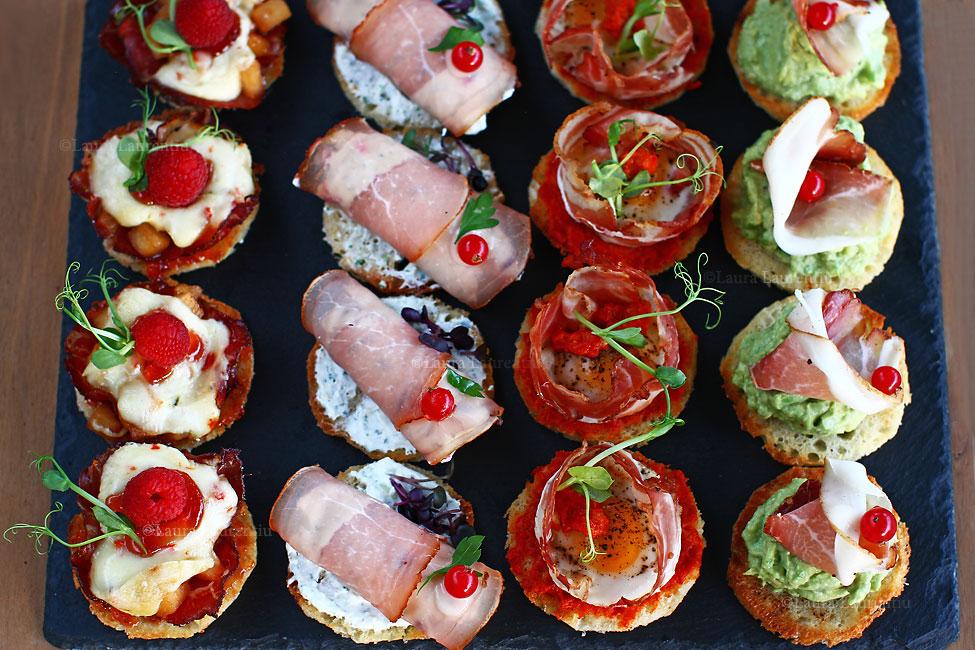 aperitive-festive-4-sortimente-cu-produse-salinate-din-porc-afumat-si-maturat-in-salina-turda