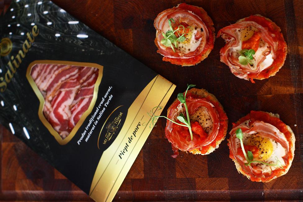 aperitive-festive-cu-piept-de-porc-salinate-si-ou-de-prepelita