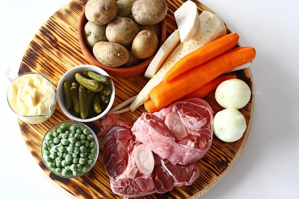 ingrediente-salata-de-boeuf-reteta-salata-de-boeuf