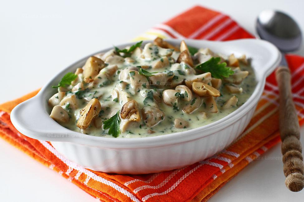 reteta-salata-de-ciuperci-salata-de-ciuperci-cu-maioneza-cum-se-face-salata-ciuperci-din-conserva